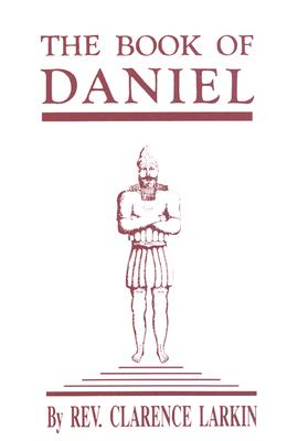 Image for The Book of Daniel