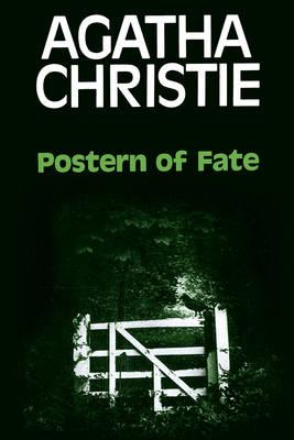 Image for Postern of Fate