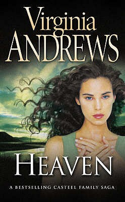 "Heaven, ""Andrews, V. C."""