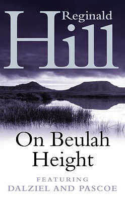 On Beulah Height, Hill, Reginald
