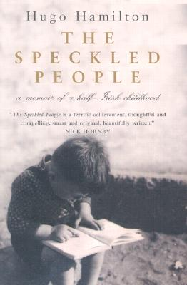 Image for The Speckled People: Memoir of a Half-Irish Childhood