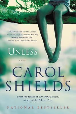 Unless: A Novel, Shields, Carol
