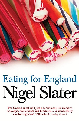 Image for Eating for England: The Delights and Eccentricities of the British at Table