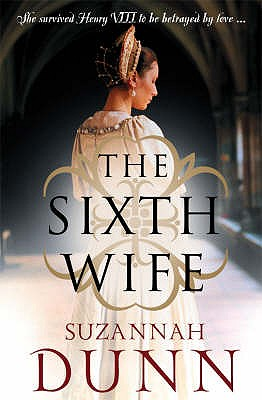 Image for The Sixth Wife