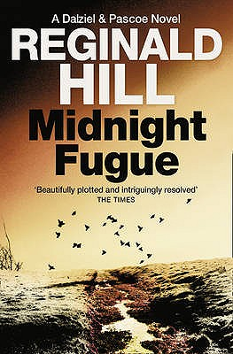 Image for Midnight Fugue