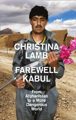 Image for Not a Shot Fired (working Title): The War on Terror in Afghanistan