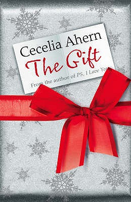 The Gift, Cecilia, Ahern;