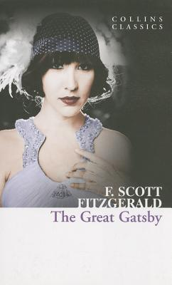 Image for The Great Gatsby (Collins Classics)