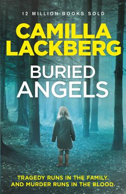 Image for Buried Angels