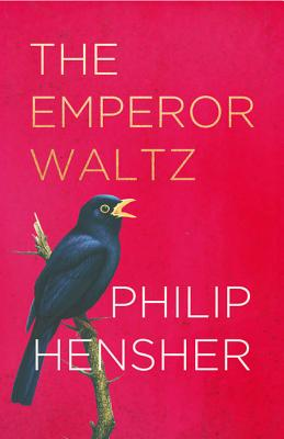Image for The Emperor Waltz