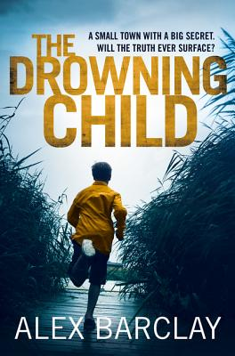 Image for The Drowning Child