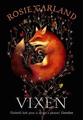 Image for Vixen