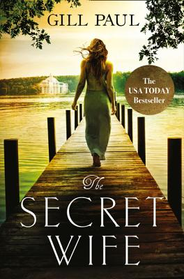 Image for The Secret Wife