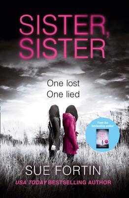 Image for Sister Sister