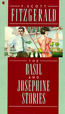 Image for Basil and Josephine Stories, The