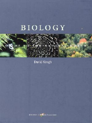 Image for Biology: A Guide to the Natural World