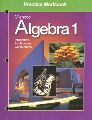 Image for Algebra 1 (Workbook)