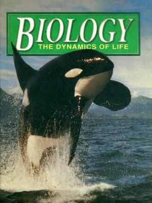 Image for Biology: The Dynamics of Life