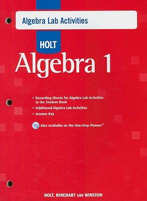 Algebra 1 Chapter 14 Resource Masters