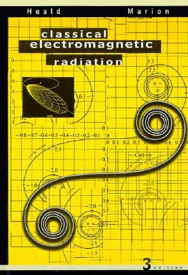 Image for Classical Electromagnetic Radiation