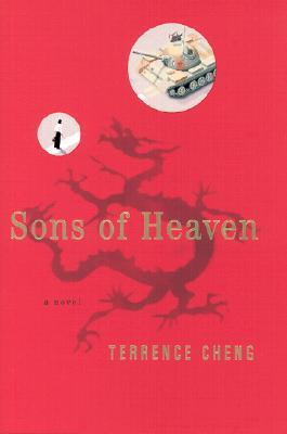 Image for Sons of Heaven : A Novel