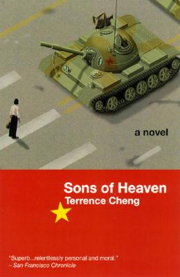 Image for SONS OF HEAVEN