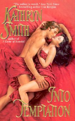Into Temptation, KATHRYN SMITH