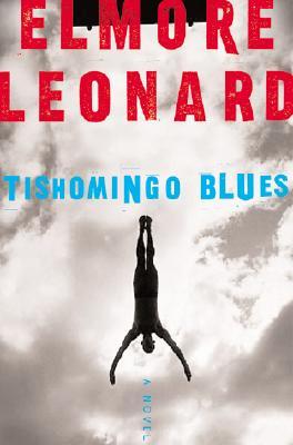 Image for Tishomingo Blues