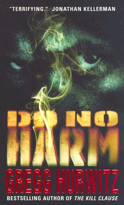 Image for Do No Harm