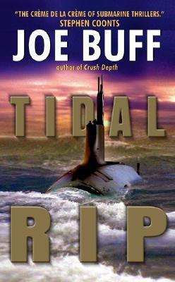 Image for TIDAL RIP