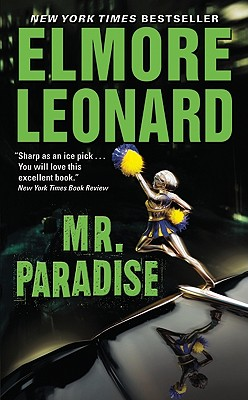 Mr. Paradise, Leonard, Elmore