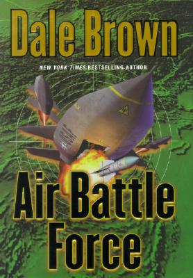 Image for Air Battle Force
