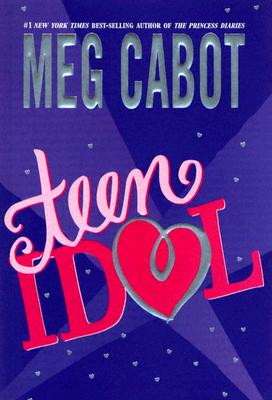 Image for Teen Idol