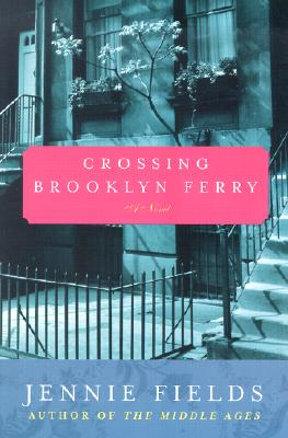 Image for Crossing Brooklyn Ferry: A Novel