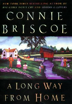 Image for LONG WAY FROM HOME, A