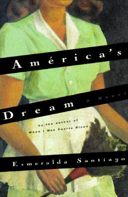 Image for America's Dream