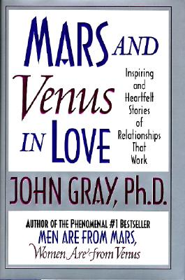 Image for Mars and Venus in Love