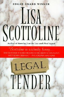 Image for Legal Tender