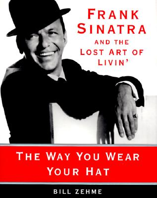 Image for Way You Wear Your Hat, The