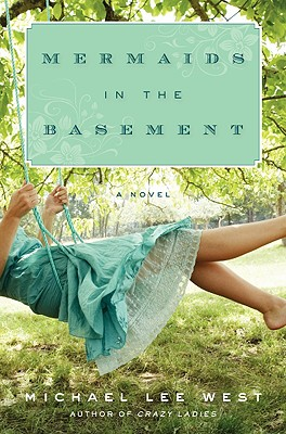 Image for Mermaids in the Basement