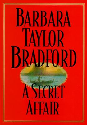 Image for A Secret Affair