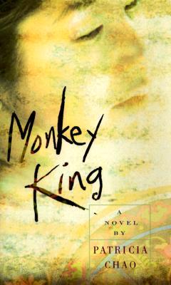 Image for Monkey King
