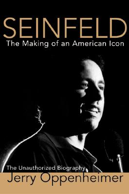 Image for Seinfeld: The Making of an American Icon