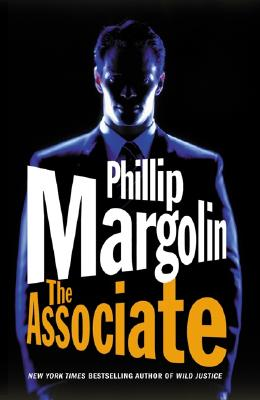 Image for The Associate