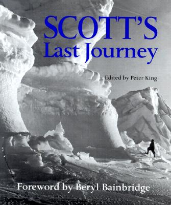 Image for Scott's Last Journey