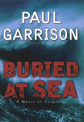 Image for Buried at Sea