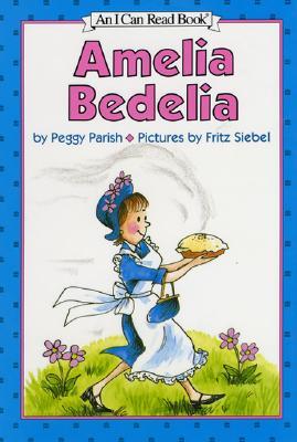 Image for Amelia Bedelia