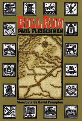 Image for Bull Run