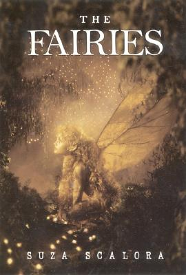 Image for The Fairies: Photographic Evidence of the Existence of Another World