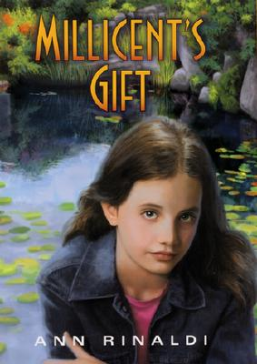 Image for Millicent's Gift